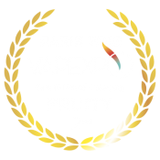 Best E-Liquid VAPEXPO Category FRUITY 2nd PARIS 2018